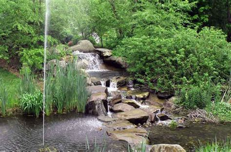 waterfalls for inground pools inground pool waterfalls the best inspiration for