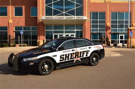 Anoka County Warrant Search Patrol Anoka County Mn Official Website