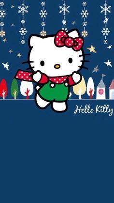 imagenes de halloween hello kitty hello kitty christmas desktop wallpapers hello kitty