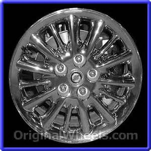 Rims For Chrysler Town And Country 2004 Chrysler Town Country Rims 2004 Chrysler Town