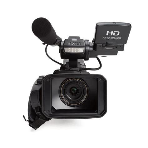 Sony Handycam Hxr Mc2500 Sony Camcorder Hxr Mc2500 sony hxr mc2500 avchd camcorder