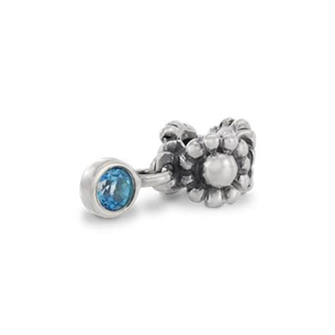 51 best images about pandora blue on blue