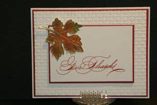 my creative corner thanksgiving cards cards thanksgiving creative