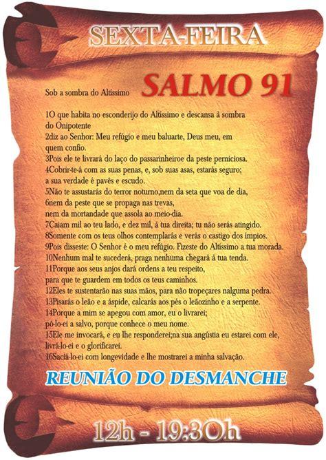 salmo 91 en espanol salmo 91 catolico related keywords suggestions salmo