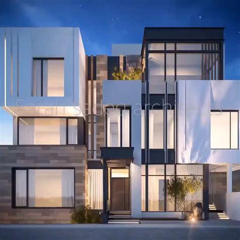 Design Villa Instagram | 177 best images about sarah sadeq architectes on pinterest