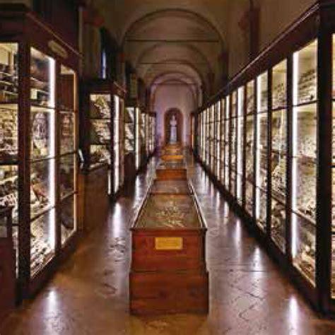 Musei Civici Reggio Emilia » Diventare sponsor dei Musei