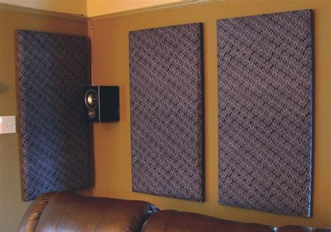 room soundproofing panels best 25 sound proofing ideas on soundproofing walls acoustic wall and acoustic
