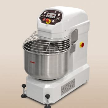 Mixer Roti 1 Kg bakery equipment mini go d o o gorica