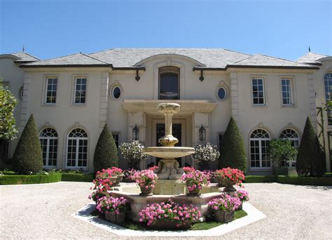 bravo s trhwobh vanderpump s estate the