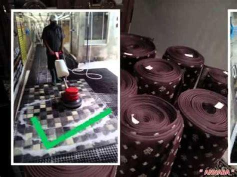 Karpet Plastik Di Jogja tempat cuci karpet permadani di jogja 0877 3924 0353 xl