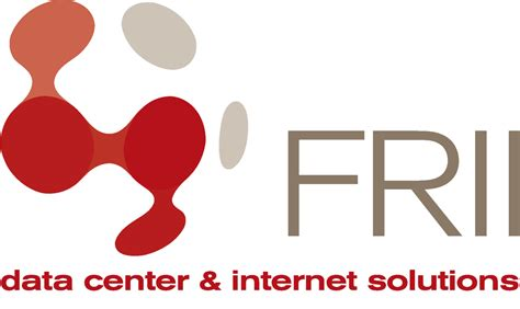 frii service providers fort collins co
