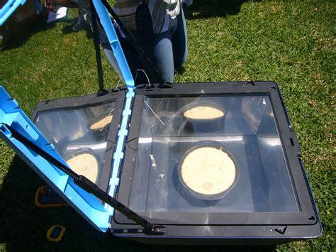 Solar Igniter Pembuat Api Tenaga Matahari kue ramah lingkungan