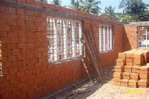 Home Design Plans In Odisha unusual compressed earth blocks cebs