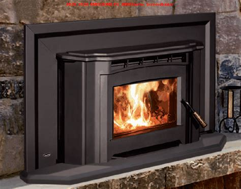 Wood Burning Stove Fireplace Insert Stoves Wood Burning Insert Stoves