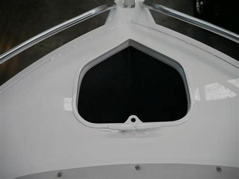 quintrex boat steering wheel quintrex 510 cruiseabout 2015 for sale boats for sale on