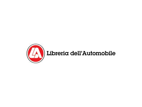 libreria automobile libreria dell automobile a imola per senna tribute