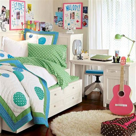 bedroom ideas for music lovers music lovers dorm room music lovers dorm room design