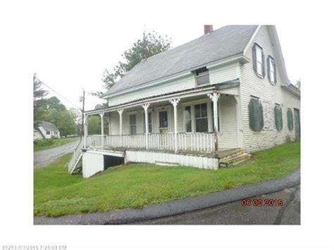374 kendall corner rd belfast maine 04915 foreclosed