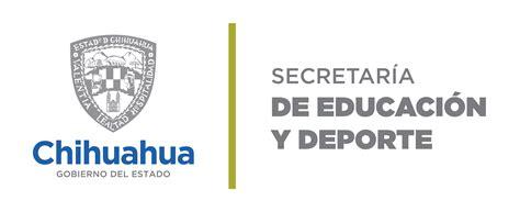 gobierno del estado de chihuahua portal de enlace ciudadano seech direcci 243 n de educaci 243 n primaria programas de apoyo