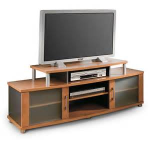 south shore city tv stand for tvs up to 50 quot honeydew