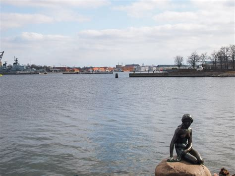 best things to see in copenhagen top 10 things to see in copenhagen go 4 travel