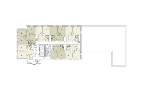 alumni hall nyu floor plan nyu alumni hall floor plan best free home design