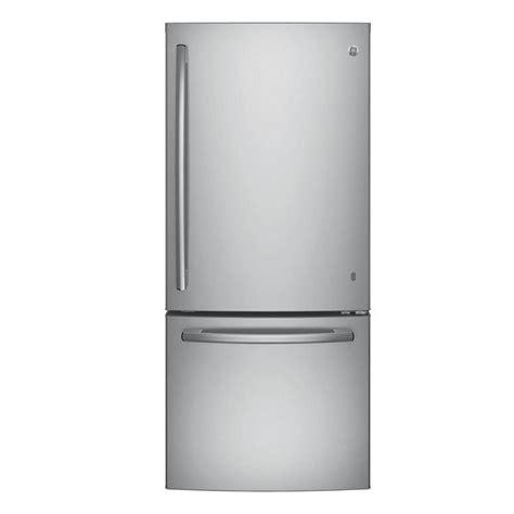 best bottom drawer refrigerator refrigerator best bottom freezer refrigerator 2017