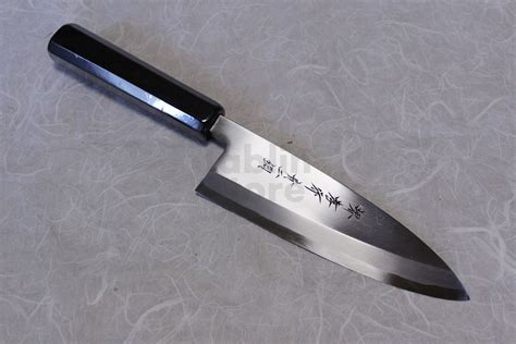 japanese folded steel kitchen knives 100 japanese folded steel kitchen knives rockstead