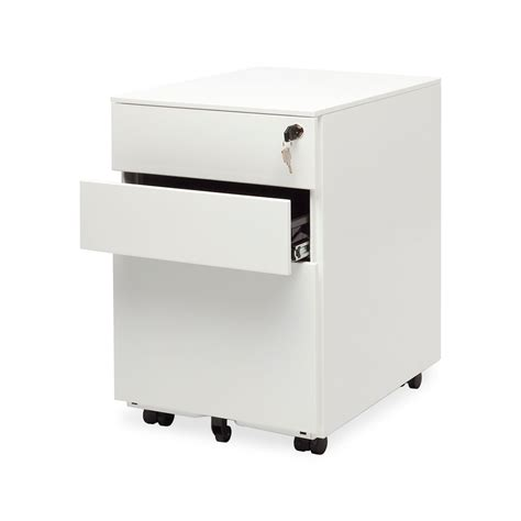 2 drawer metal filing cabinet decor ideasdecor ideas