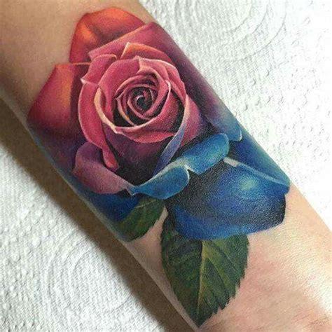 glow in the dark tattoos edinburgh 340 best tattoo inspirations images on pinterest ink