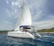catamaran hire in turkey yacht charter turkey yacht rentals turkey