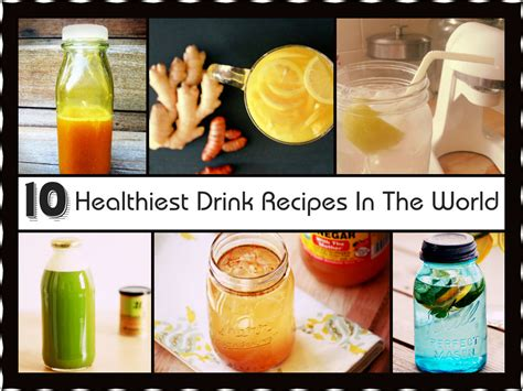 Healthiest Tea Detox by Dr Oz Weight Loss Detox Drink Dltoday
