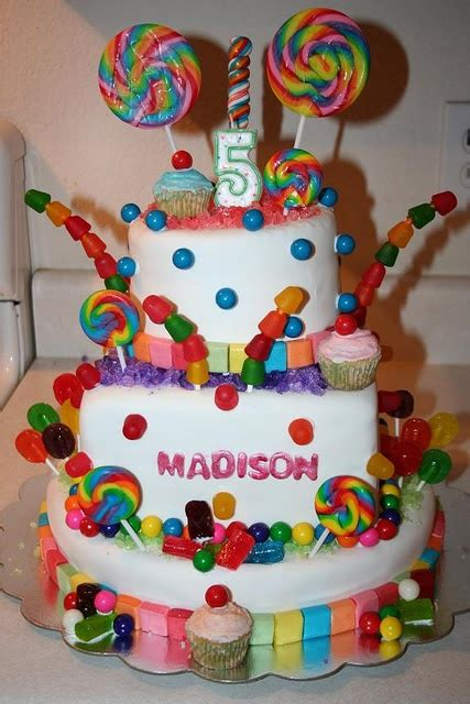 themed jewelry party ideas 17 best images about cake ideas for beading jewelry making