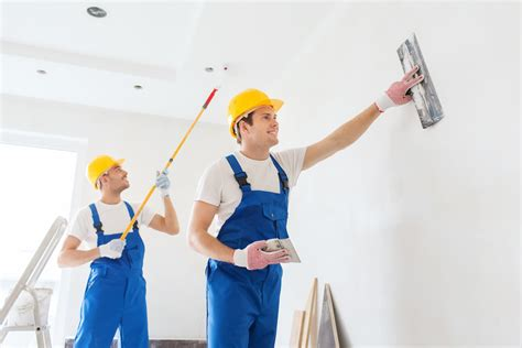 how to hire a house painter how to hire a house painter american hwy