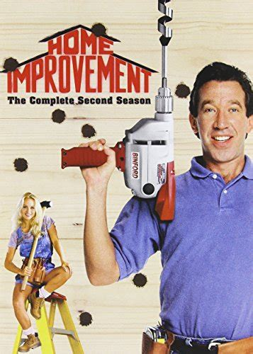 home improvement season 2 get best products review