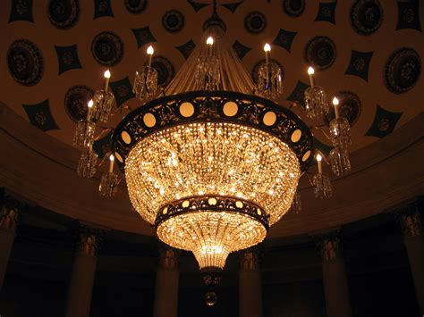 Best Chandeliers In The World 11 Ideas Of Expensive Chandeliers