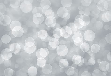 wallpaper grey white white and grey backgrounds www pixshark com images