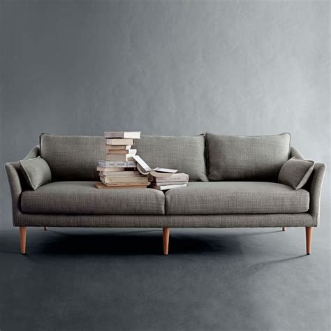 elm marco sofa review elm antwerp sofa reviews glif org