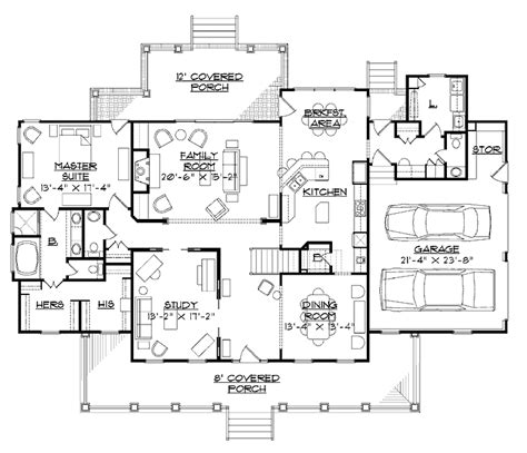 Low Country Floor Plans 301 Moved Permanently