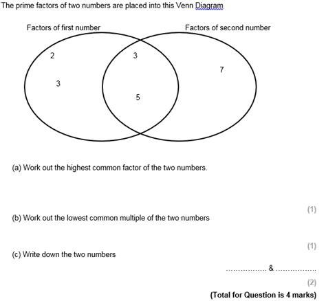 venn diagrams and probability educating mrmattock venn diagrams without probability