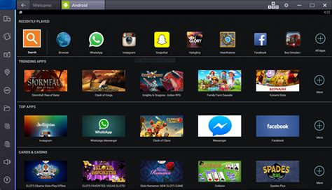 Play Store Pc Descargar Play Store Para Pc Play Store