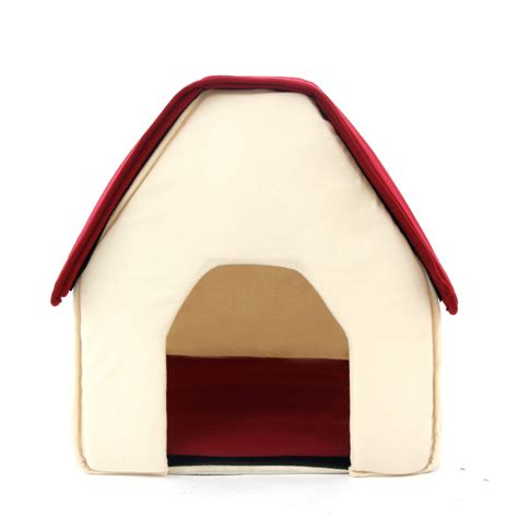 dog house shop dog house new pp cotton folding dog bed for large dog house with dog beds and costumes