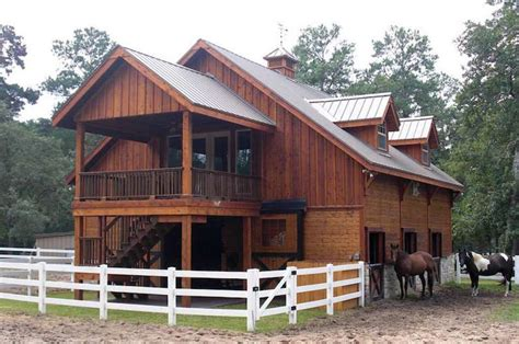 apartment barns this company is making it easy for you to build a