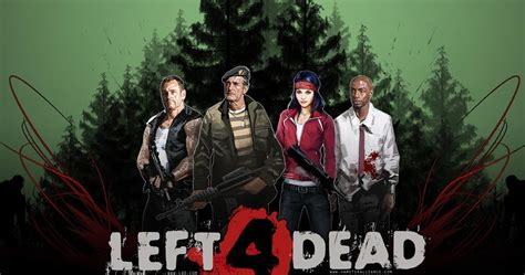 download full version pc games online 2011 left dead left 4 dead 1 pc game free download full version