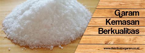 Garam Meja Garam Dapur Lekoh cv wahana persada nusantara distributor garam industri