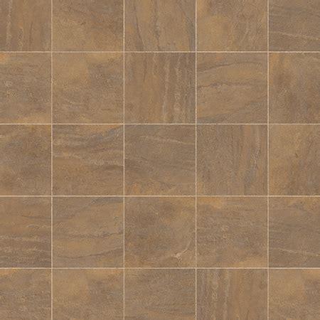 Nice Slate Kitchen Floor Tiles #2: 89cc6faa844608f8b891c99487c79123.png