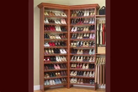 shoe storage towers elite closets shoe solutions
