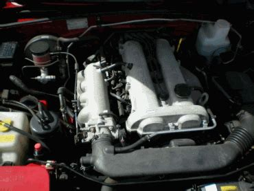 small engine maintenance and repair 2005 mazda mx 5 auto manual mazda mx5 eunos