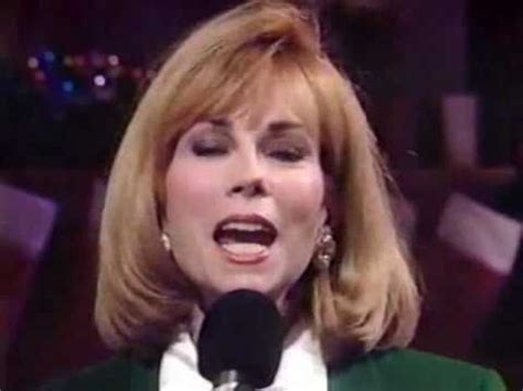 kathie lee gifford singing youtube kathie lee gifford sings quot i wish you were here quot 1993