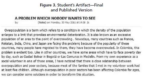 Causes Of Overpopulation Essays by Essay Overpopulation
